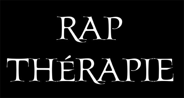 raptherapie