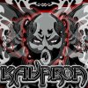 KaUpRoD01